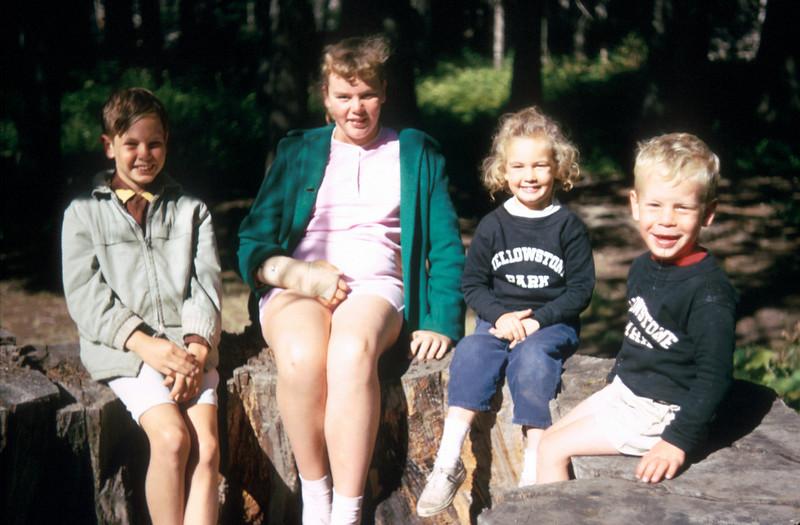 0895 - Jeannette, Mark, Linda, Mike (9-66).jpg