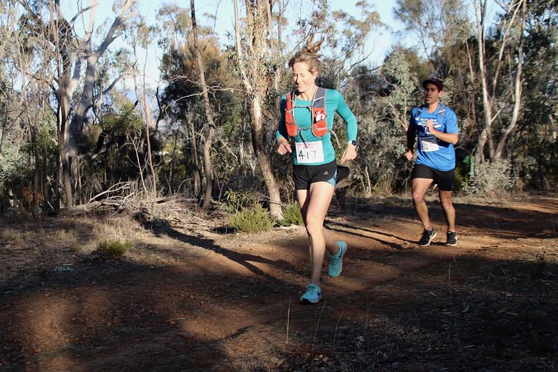 Canberra 100km 14 Sept 2019  1- - 48.jpg