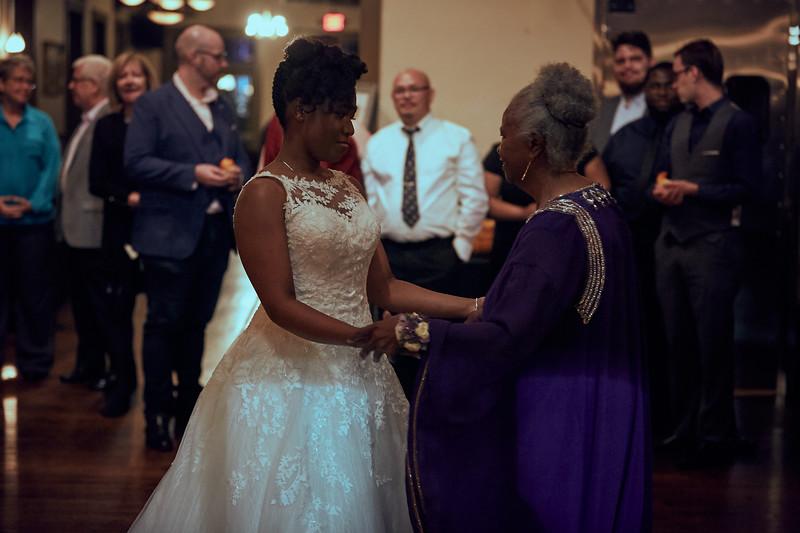 B+D Wedding 173.jpg