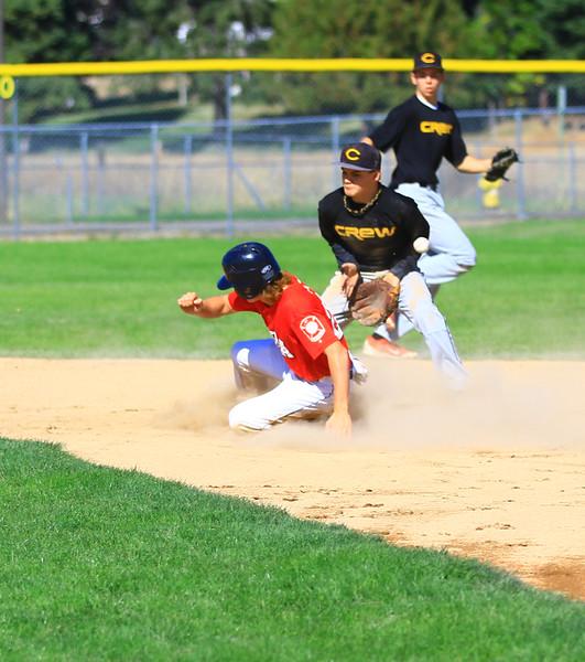 brett fall baseball vs crew 2015-6303.jpg