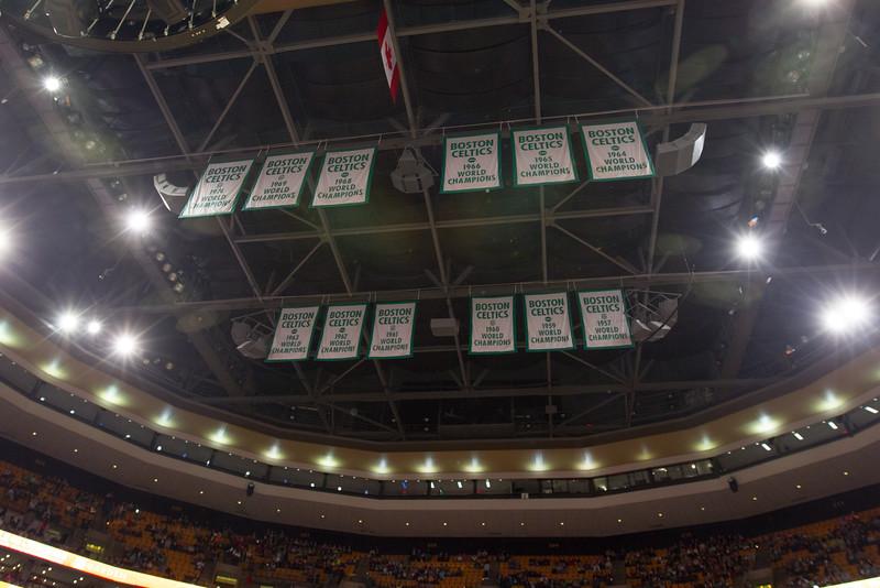 PMC At The Celtics 45.jpg