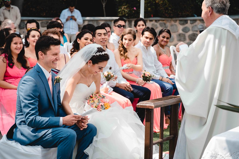 A&A boda ( Jardín Arekas, Cuernavaca, Morelos )-208.jpg