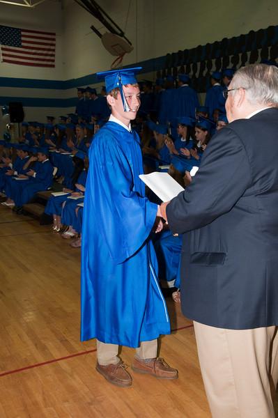 20120615-Connor Graduation-099.jpg
