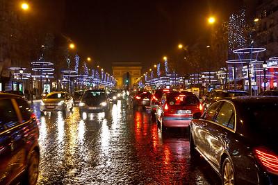 20131229 Short break Paris