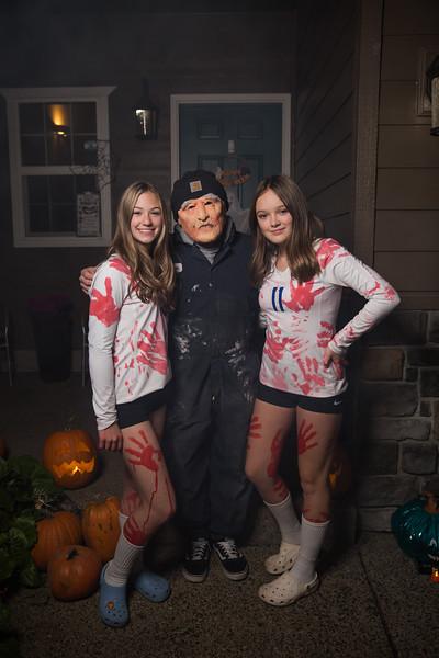 2019-Halloween_4231.jpg