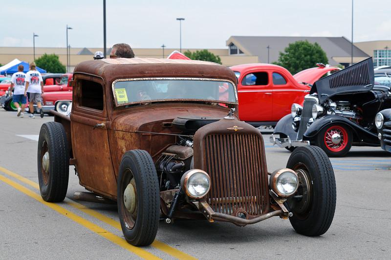 2011 Kentucky NSRA-1634.jpg