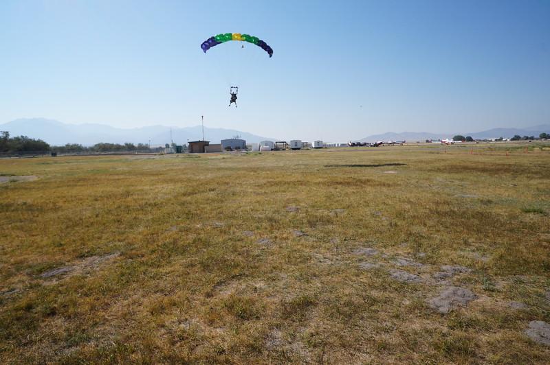 Brian Ferguson at Skydive Utah - 238.JPG
