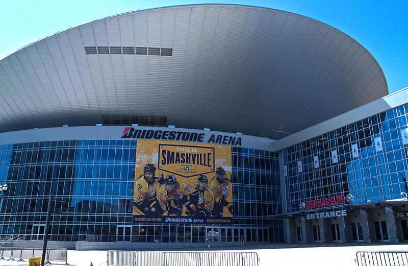 Nashville2014April_007.jpg