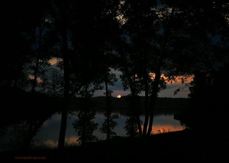 02  SUNSET  .jpg