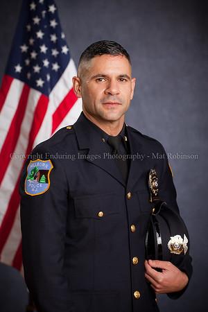 Officer 20