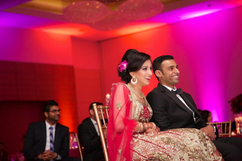 Le Cape Weddings - Indian Wedding - Day 4 - Megan and Karthik Reception 129.jpg