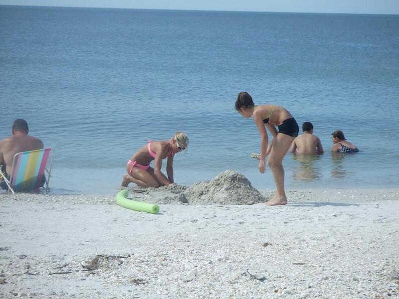 sand castles.jpg