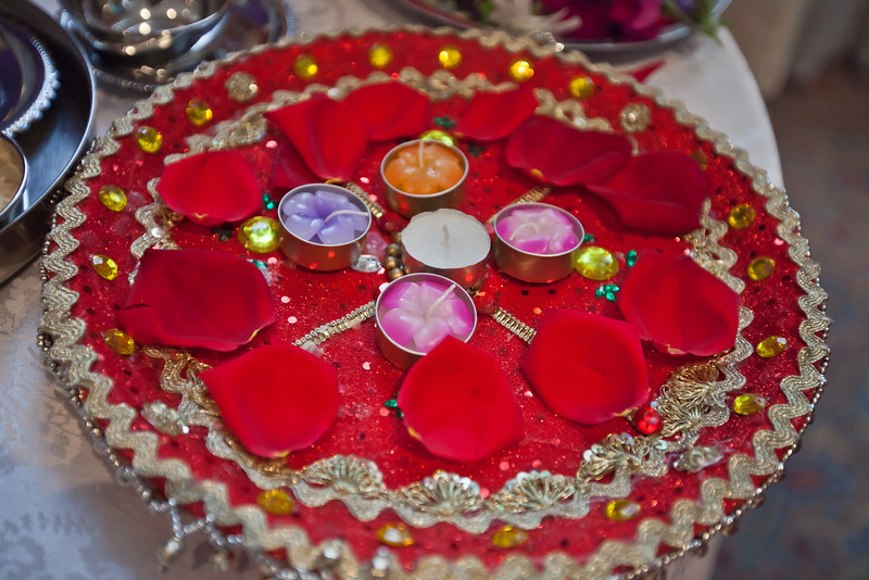 Shikha_Gaurav_Wedding-101.jpg