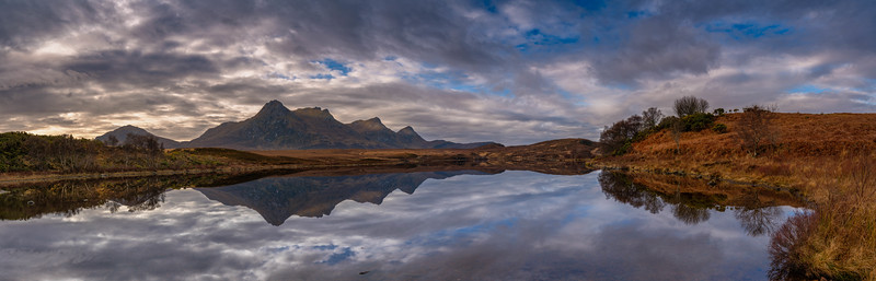 Scotland-North-Coast-500-5.jpg