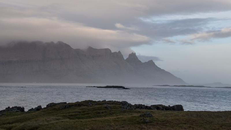 Iceland_2015_10_07_18_06_10.jpg