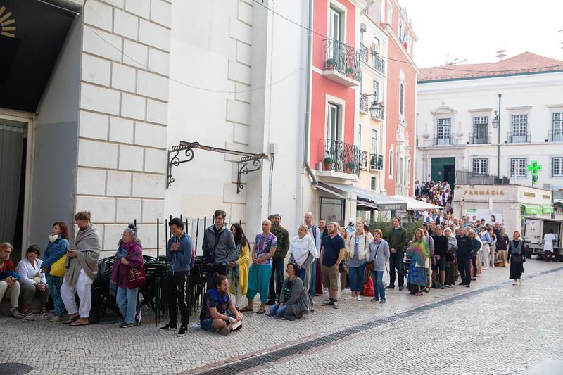 130_Lisbon_13-14June.jpg