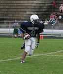 9th-JV Football 07