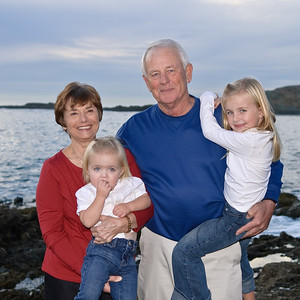 Philpot_families