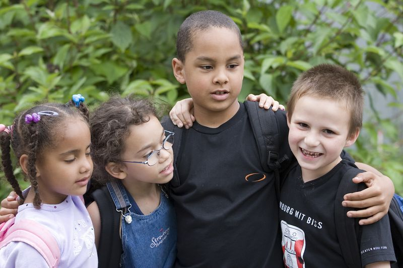Pathway_Kids081.jpg