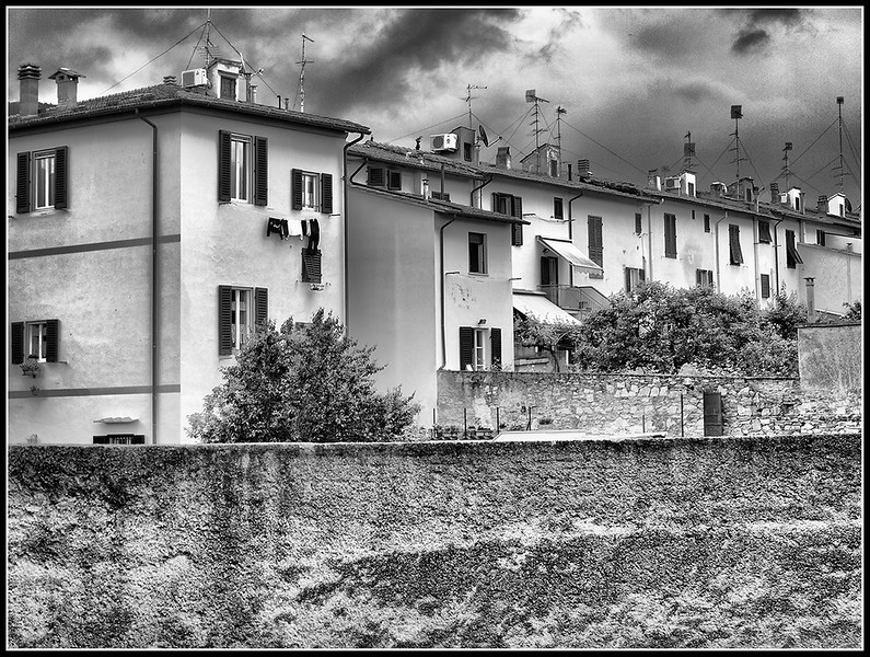 2010-05-Firenze-159.jpg