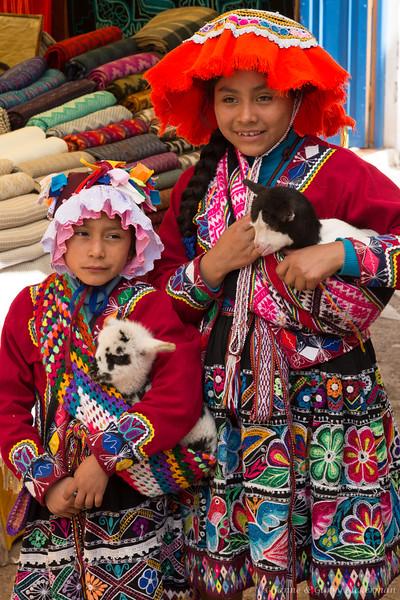 Peru Ackerman-64.jpg