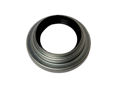 FORD HALFSHAFT RETAINER SEAL 81819097