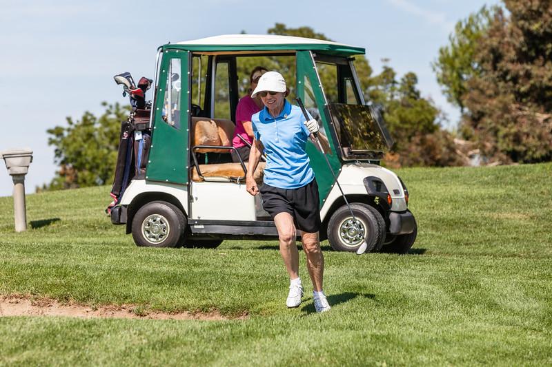Golf-1226.jpg