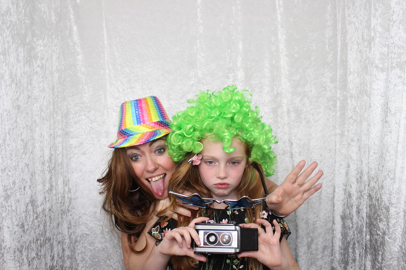 hereford photo booth 02165.JPG