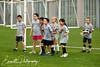 Grade 3 Soccer-134