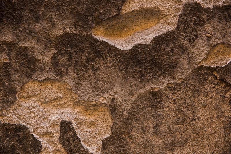 5-Lucca-Textures-Lindsay-Adler-Photography-COLOR.jpg