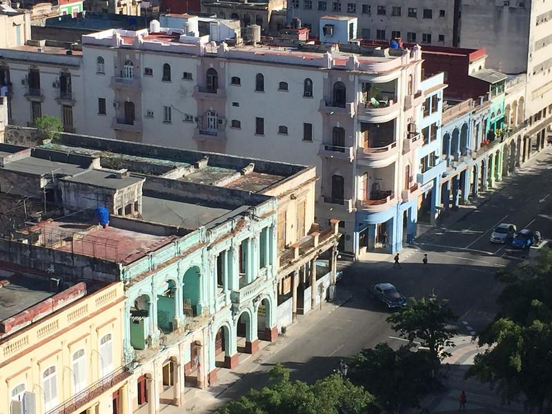 Cuba 139.jpg
