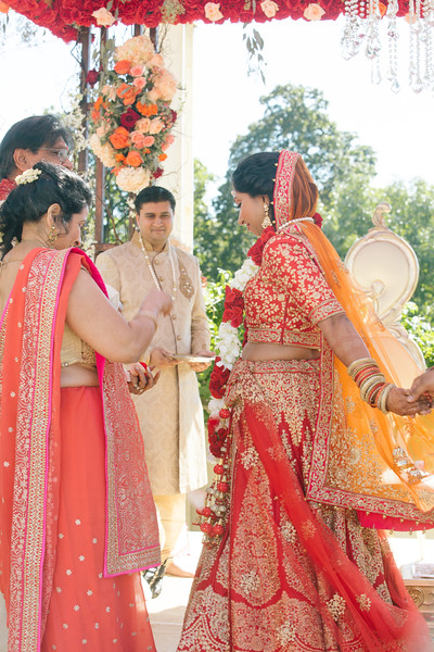 LeCapeWeddings_Shilpa_and_Ashok_2-596.jpg
