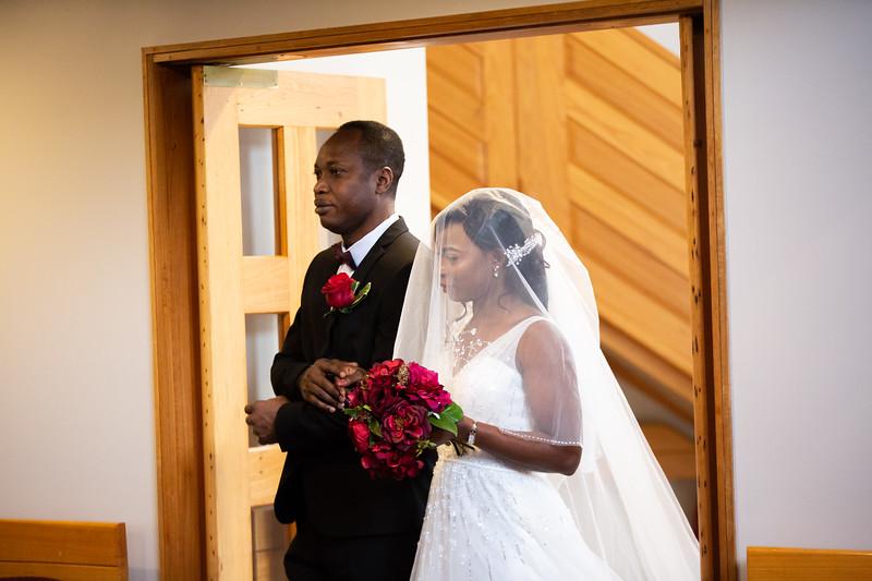 R&F Wedding (102).JPG