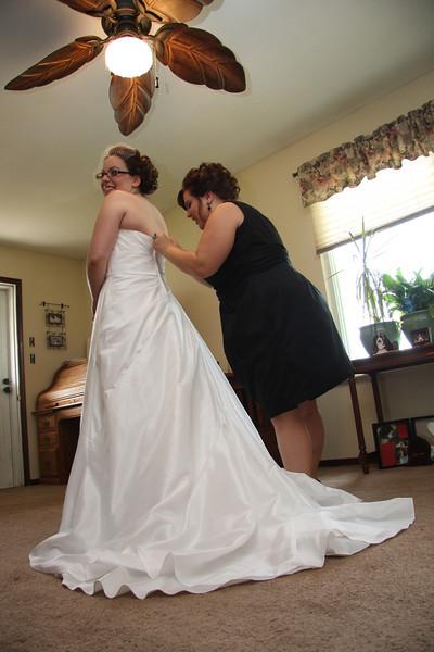 aaa Pre Wedding (13).JPG