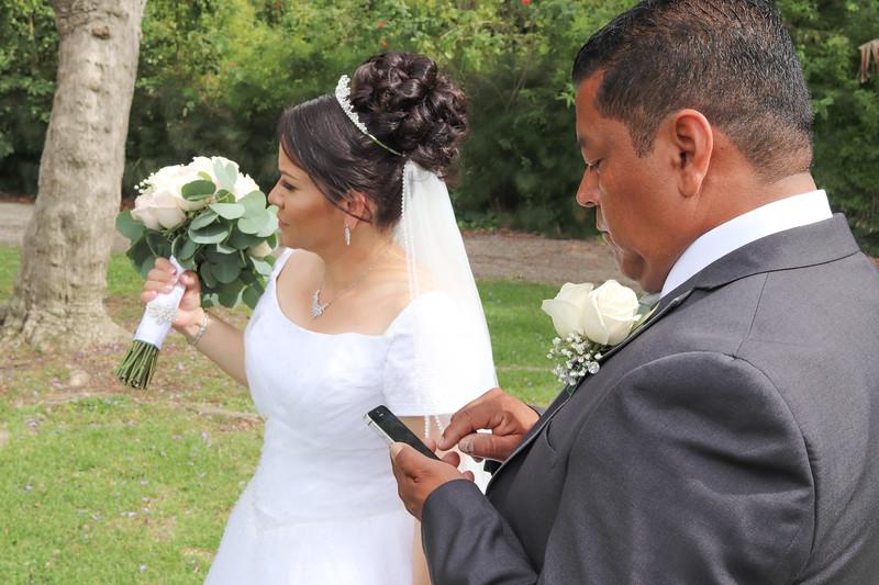 A&F_wedding-358.jpg