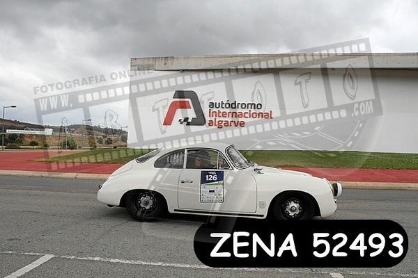 ZENA 52493.jpg