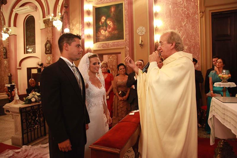 BRUNO & JULIANA - 07 09 2012 - M IGREJA (107).jpg