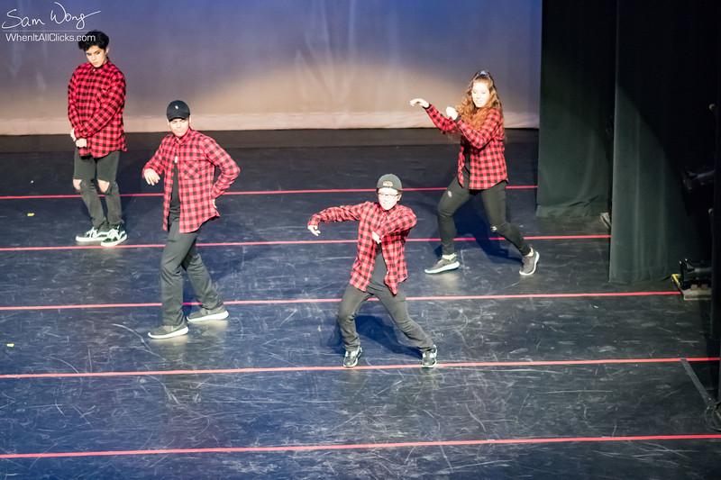 CSM Dance Perspectives-95274.jpg