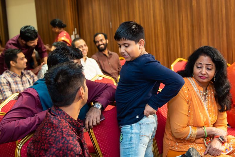 2019-12-Ganesh+Supriya-4092.jpg