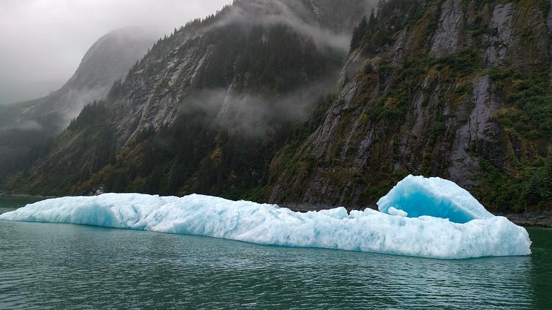 2016 Alaska - Susan Nexus 6P - 158 - 20160722.jpg