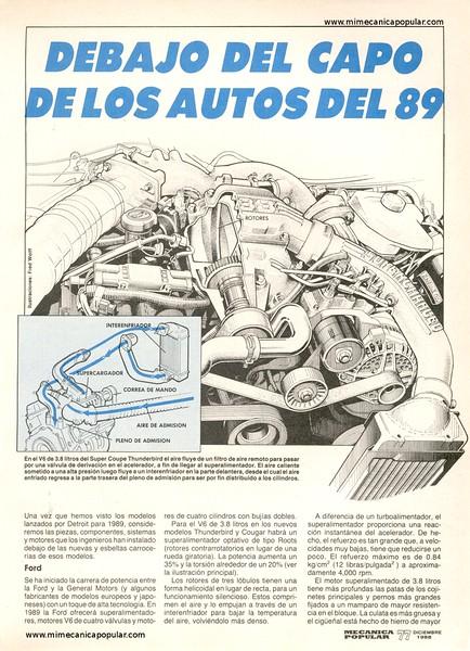 debajo_del_capo_autos_89_diciembre_1988-01g.jpg