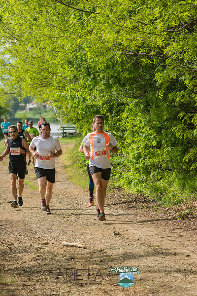 Plastiras Lake Trail Race 2018-Dromeis 10km-9.jpg