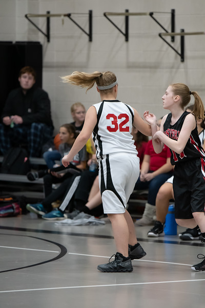 Hawks 6th Grade City Team-8233.jpg