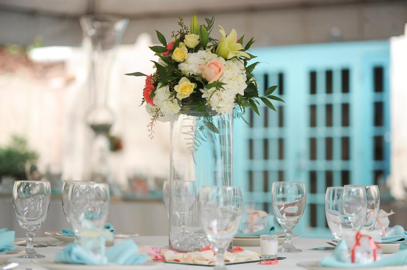 wedding_86.jpg