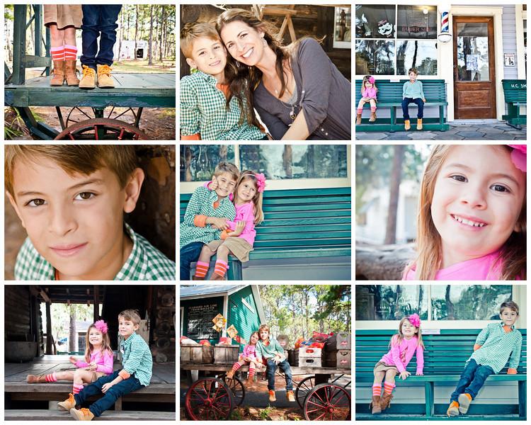 2012 Max & Ella (206).jpg.jpg