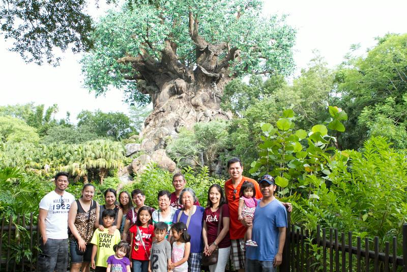 DisneyDay1_-35.jpg