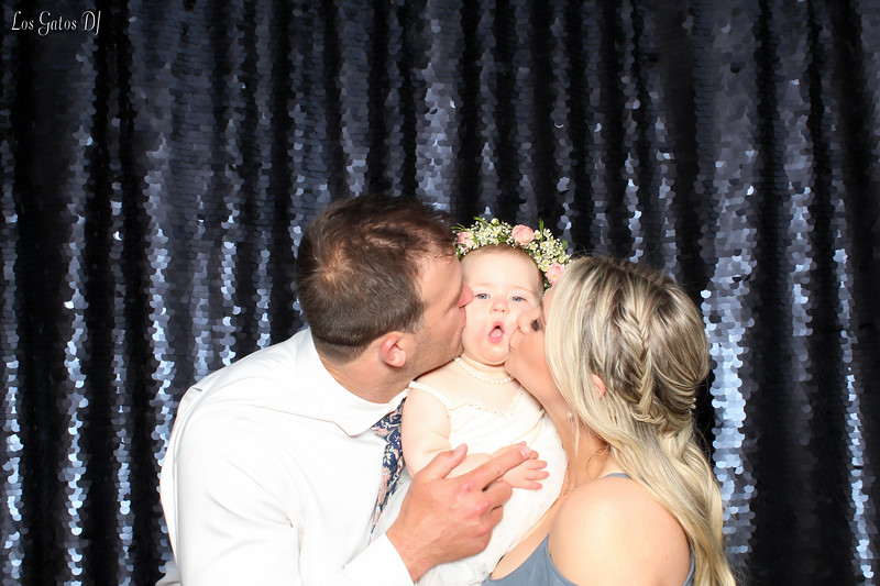 LOS GATOS DJ & PHOTO BOOTH - Jessica & Chase - Wedding Photos - Individual Photos  (123 of 324).jpg