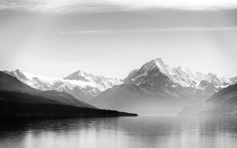 bw-mt-cook-new-zealand.jpg
