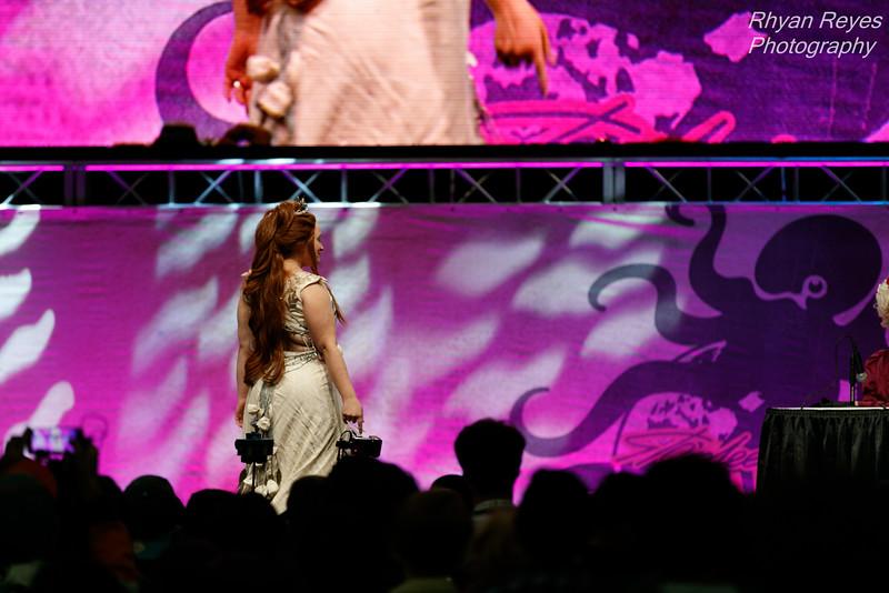 Comikaze_Expo_2015_IMG_0521_RRPhotos.jpg