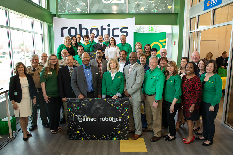 Robotics Grand Opening-9241.jpg